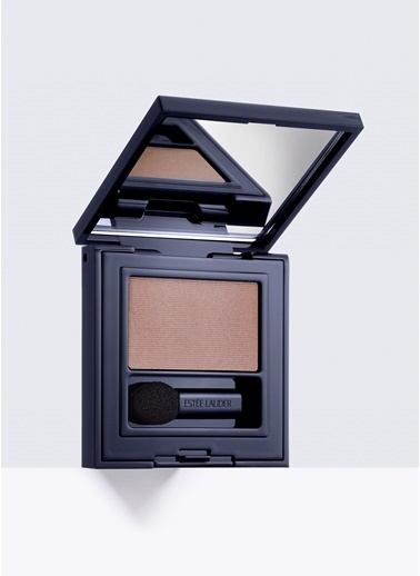 Estée Lauder Pure Color Envy Eye Shadow Kahve